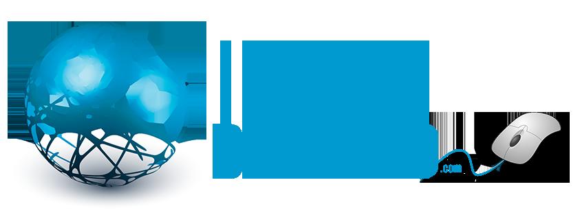 VENDA DE DOMÍNIOS